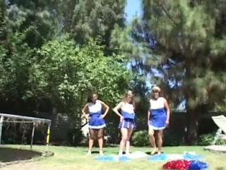 Hardcore videos girls free fat
