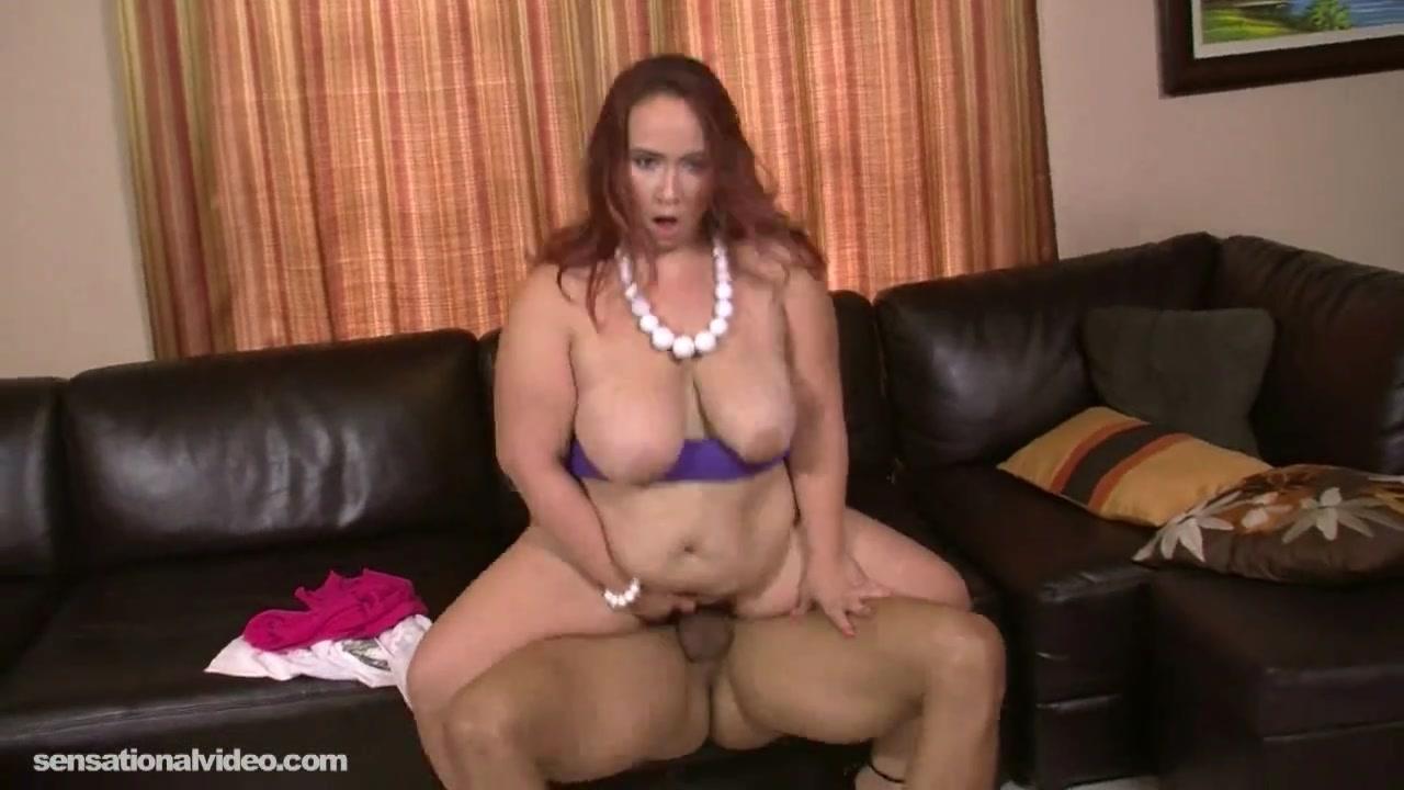 Short N Stacked Plumper Sophia Jordans Hardcore Debut v porno com mature relevance