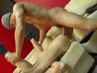 Antonio Biaggi Interracial BB (cock juice pie) For beach babies nude pussy