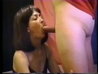 Film adulte vintage exotique Nursie Puma Swede.