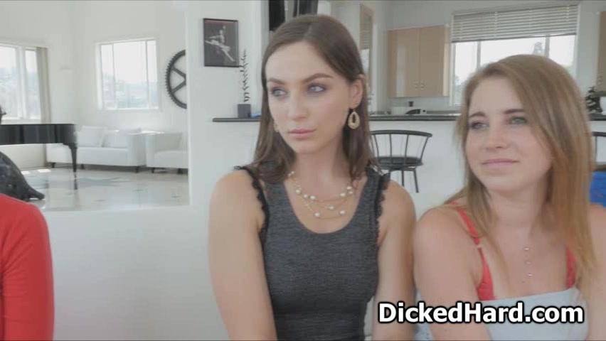 Fucked Lesbianj pics sexc