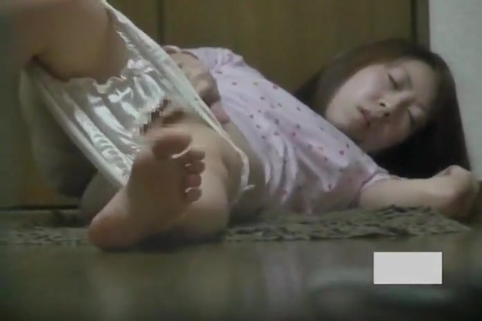 Meilleur Masturbation, Hidden Cams xxx movie Black pussy thumbs