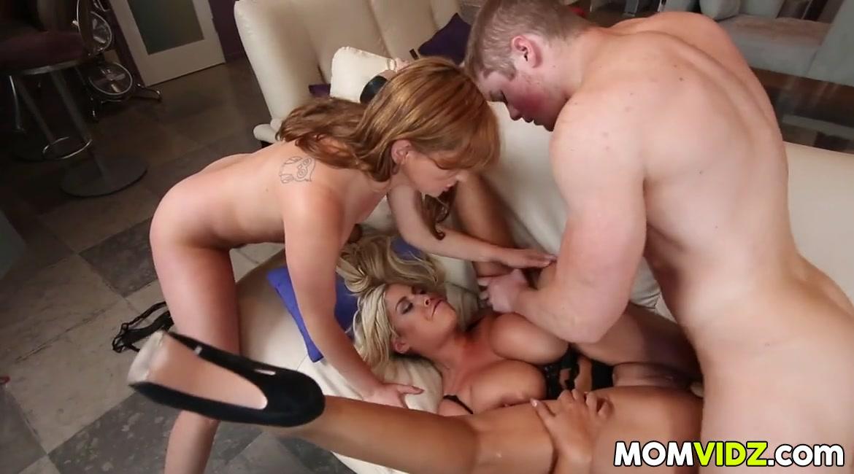 Sexy naked phots Lesbianas