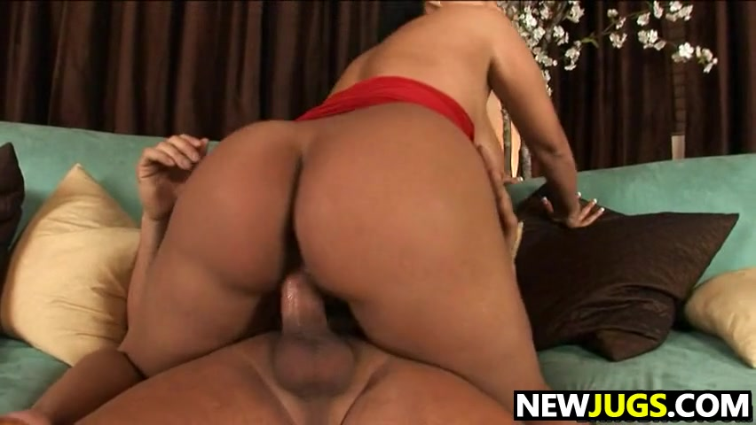 The Return of Jaylene Rio full legnth pussy videos