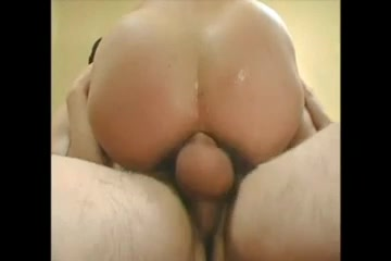 Double the Seed public disgrace hd porn