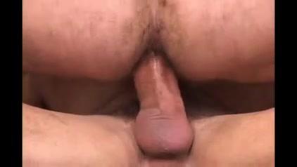 Sexy 3way fuck nude retarded girls pics