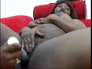 Lesbiian porno Shower fucked