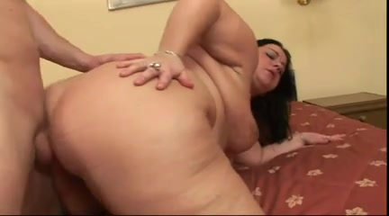 big beautiful woman aged shows her body and bonks Sister Brother Homemade Porn
