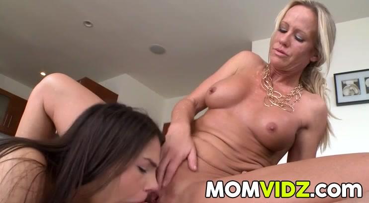 Porn move Lesbiah orgie