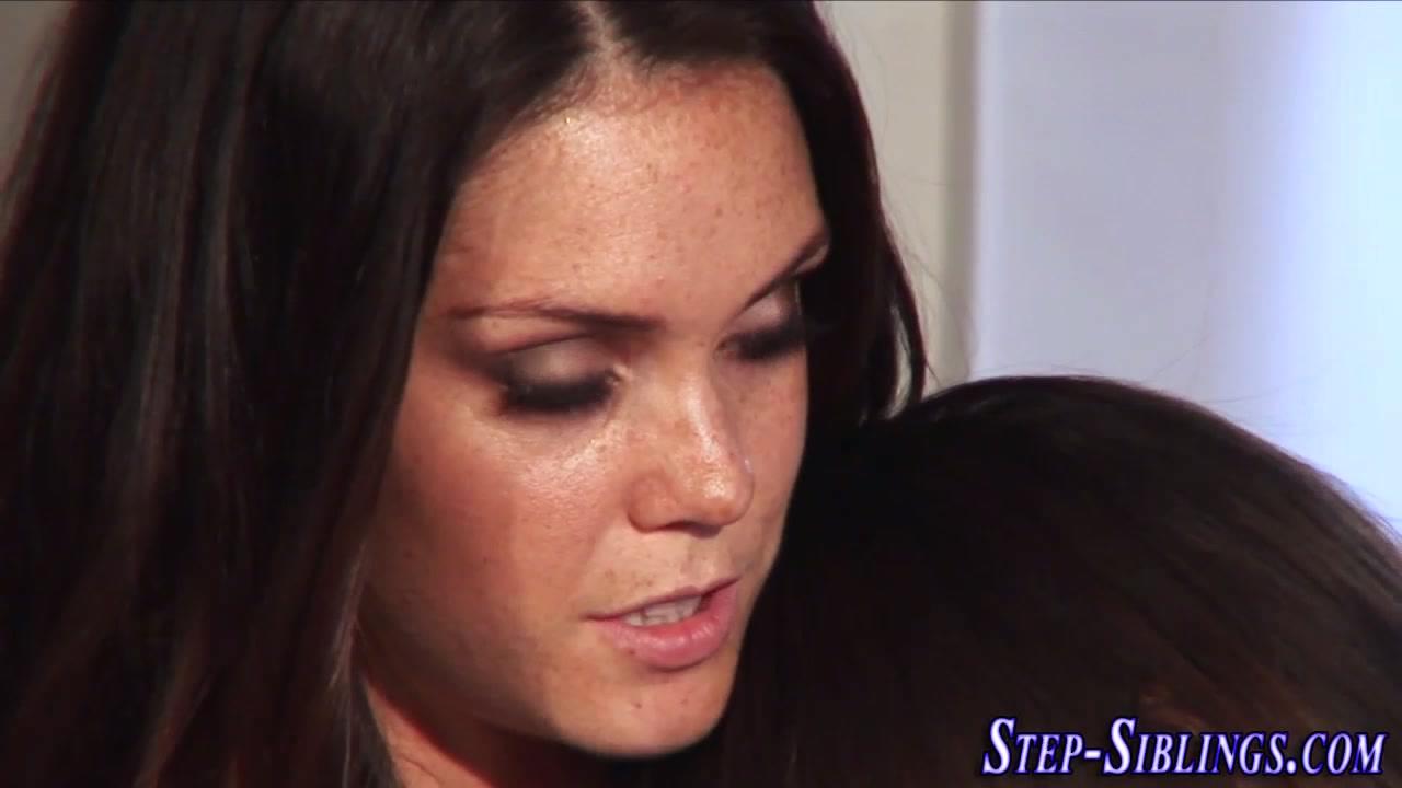 Sexy .com videos www.indian porn