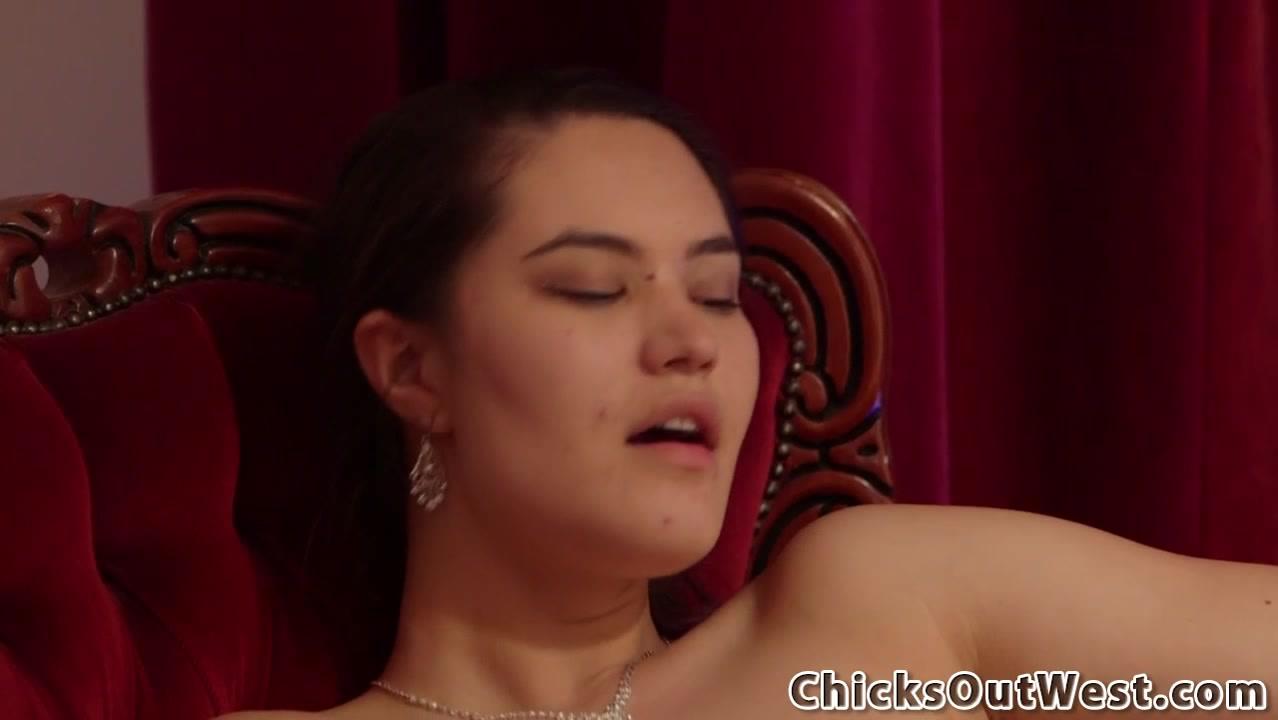 Lesbiana xxx orgam tubs