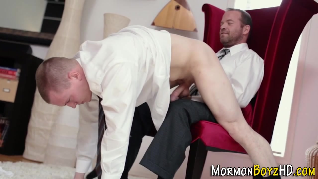 Disciplined mormon spunk Karmen Bella Fucked By BBC
