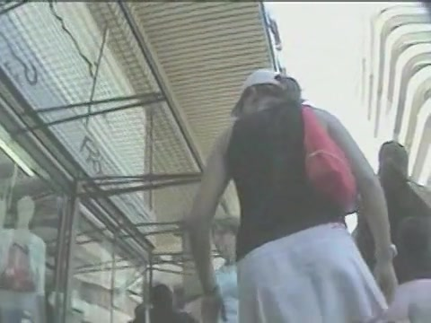Never underestimate the power of voyeurs camera youtube xxx punjabi movies