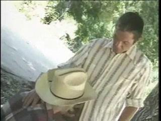 Homosexual Cowboys Milf miller nude