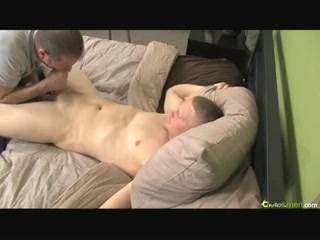 homosexual cumshots gay boy sex poppers videos