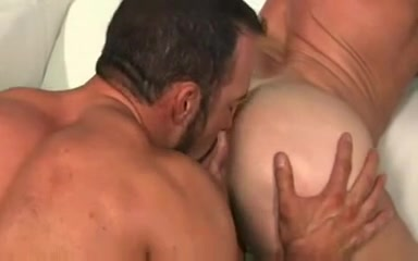 nate karlton - gage weston hardcore sex videos for free