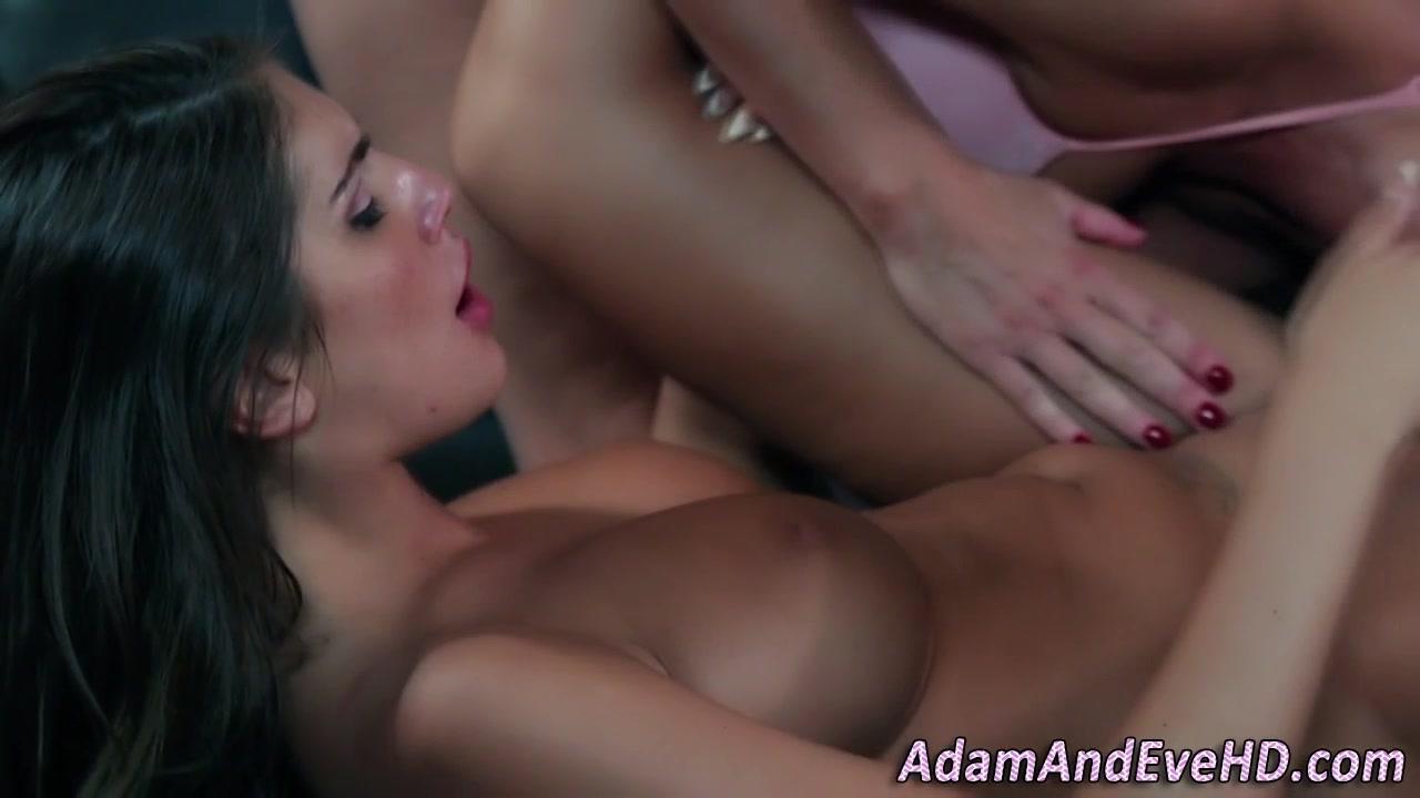 Sexu Eroticia porn lesbea
