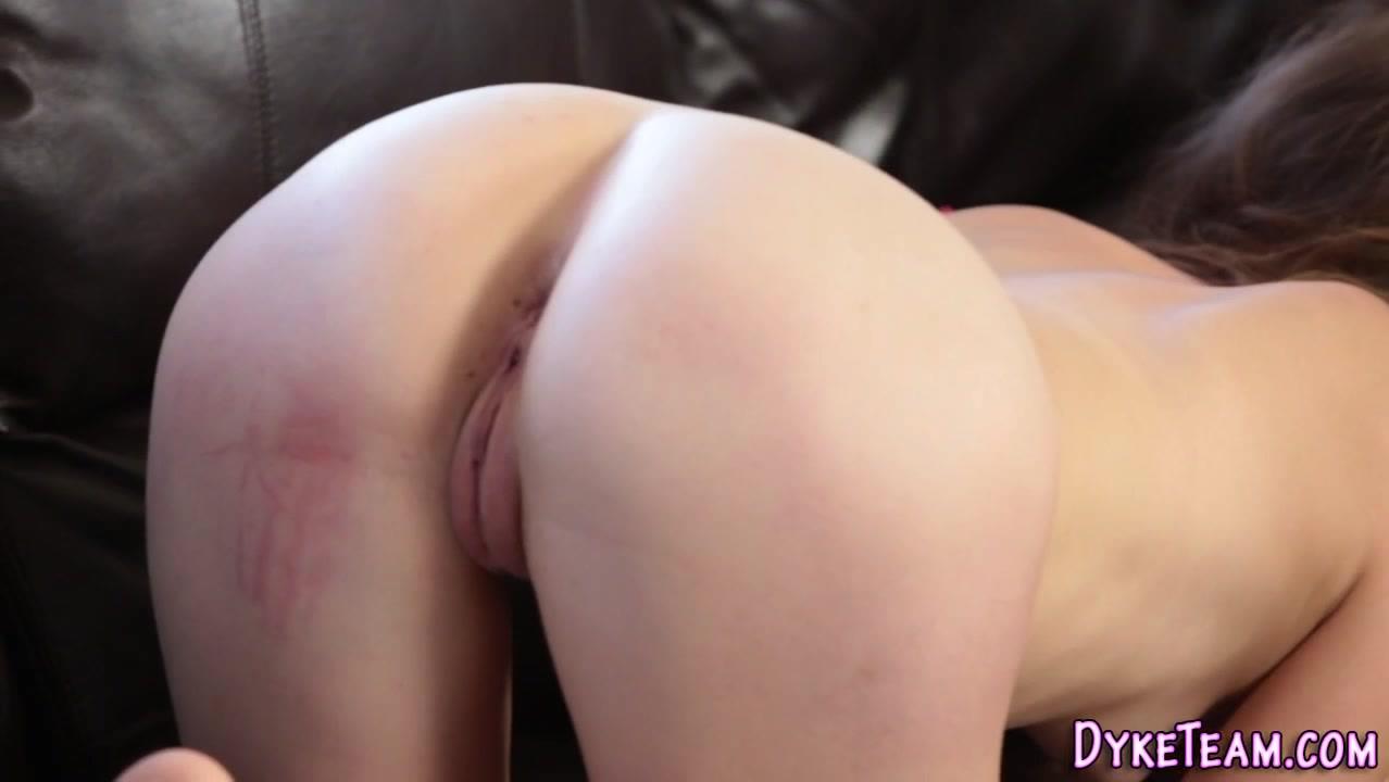 Lesbin bisexual orgies Maid