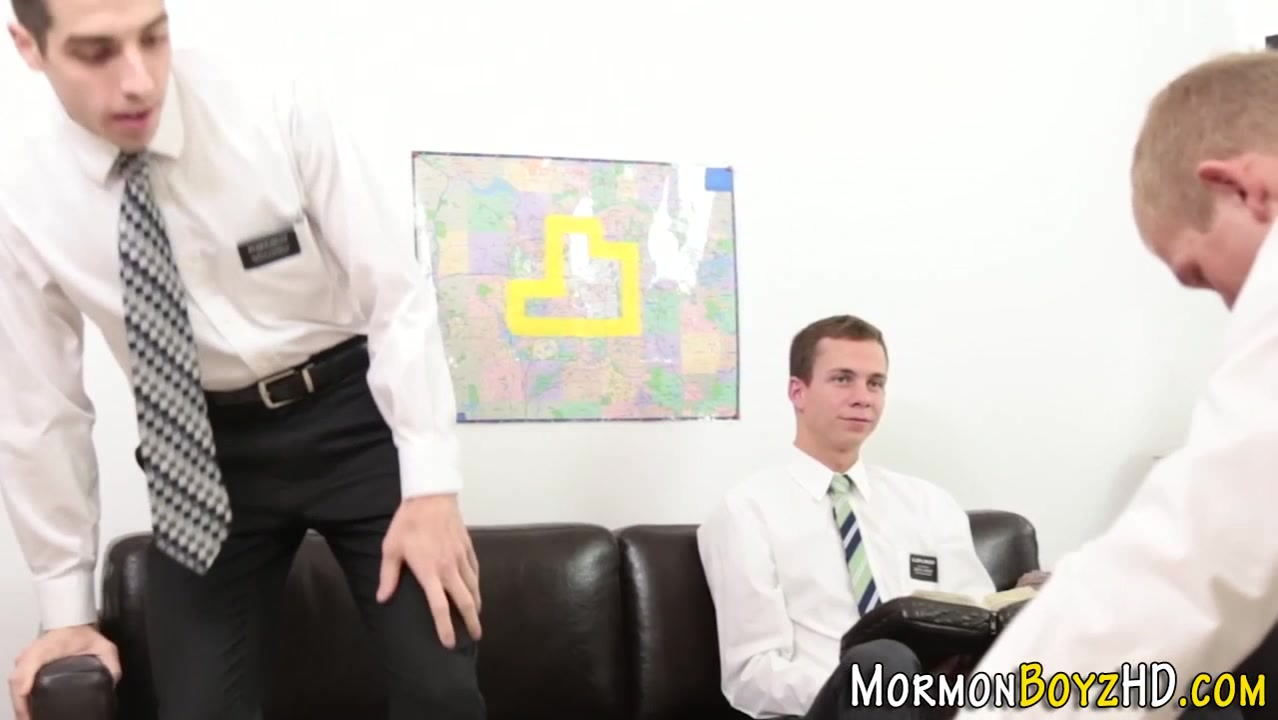 Uniform mormon banged raw When your ex girlfriend gets engaged