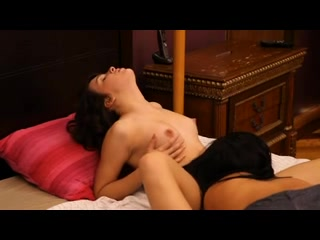 Video woman hot clip