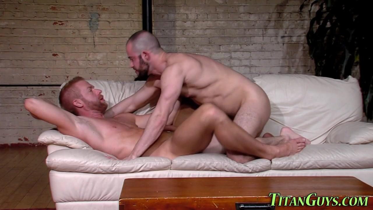 Muscly bears ram and jizz Best ebony sex pic