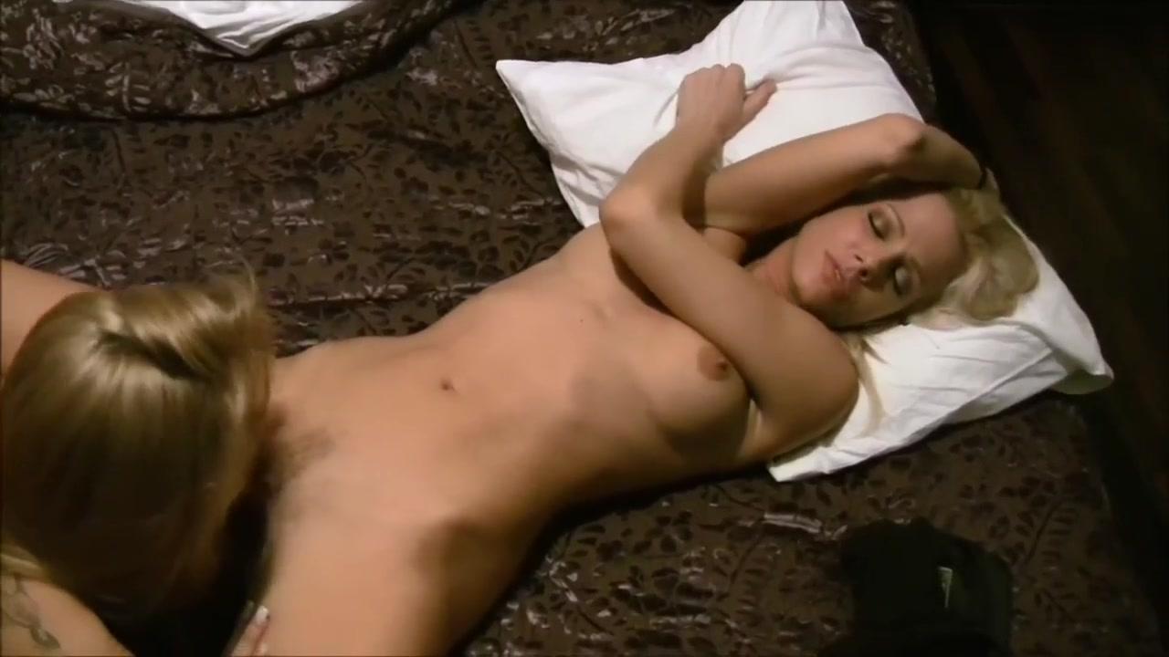 Masturbation Pantyhose lesbion pornos