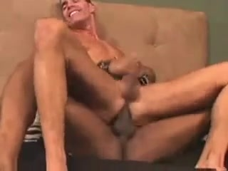 this guy cant live without a large ding-dong (interr. bb) Slut Sex in Acapulco