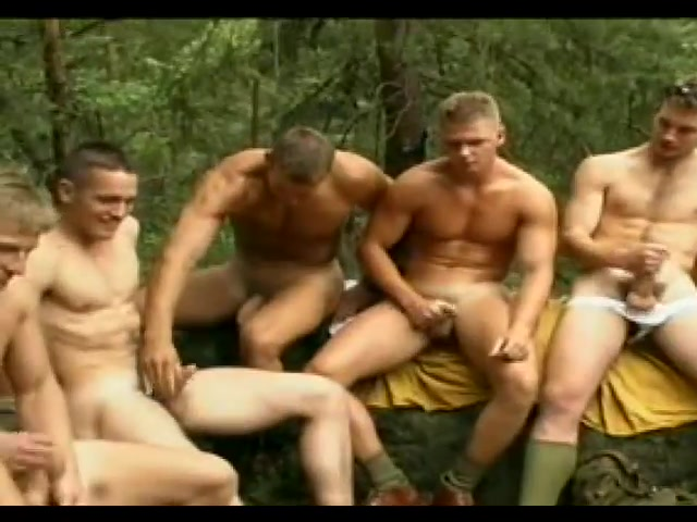 Massive group masturbation trip looks gay Handjob by clothed women free