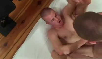 Open wide your arse. Long Black Dick In White Ass