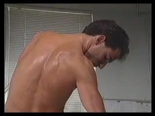 SHLONG MASTERS DOMINATES perfect ass big asses and free big ass porn