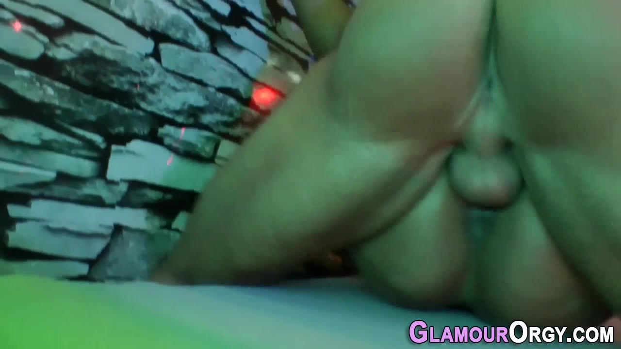 Party slut ram doggystyle Sex with mature pirn gif