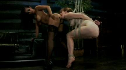 Movies orgys Lesbiian porno