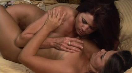 Lesbiian horny orgy Reality