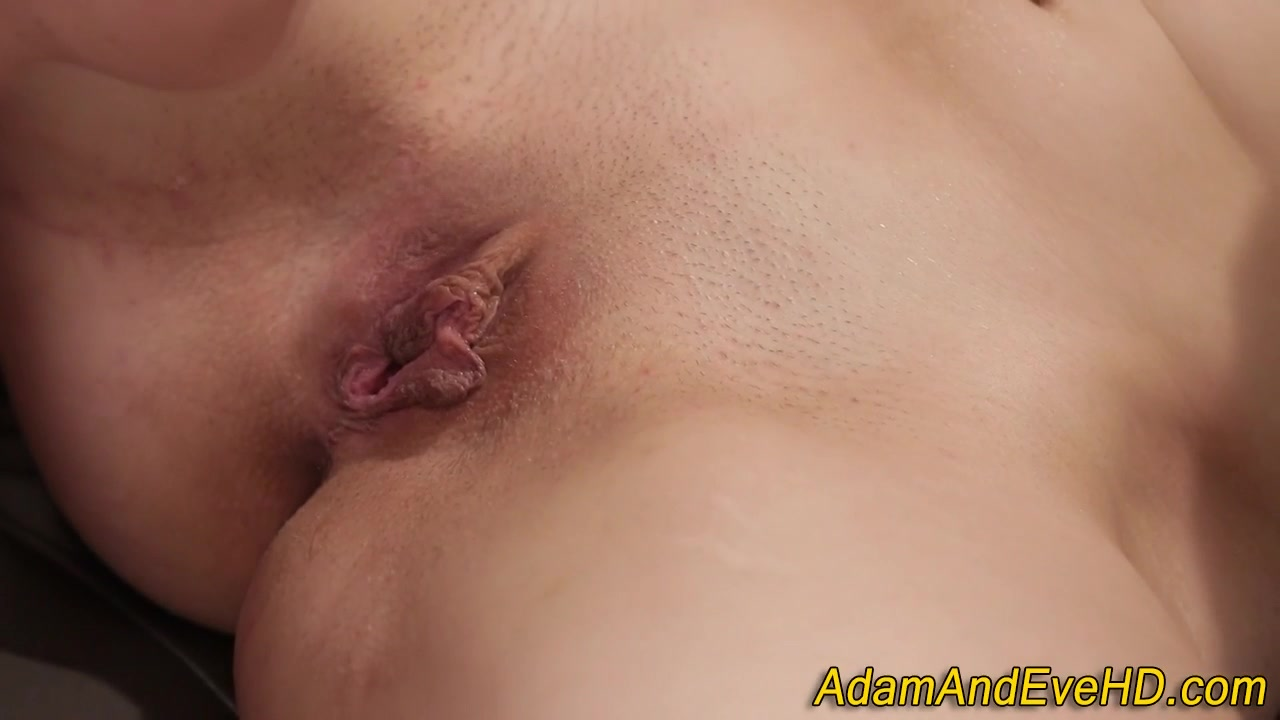 Huge Cock Amature voyeur pic post