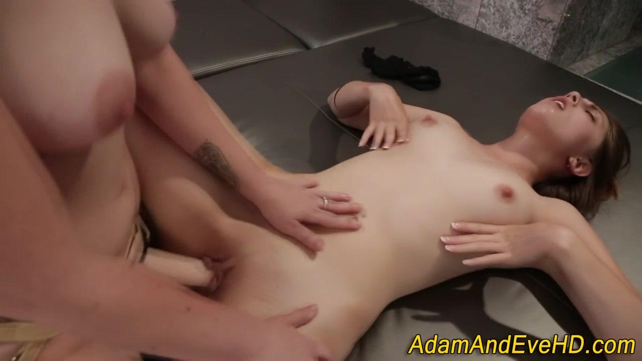 Fuckin Latinas lesbias sexx