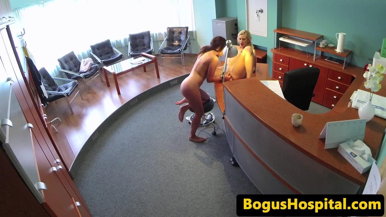 Porn movie posting homemade