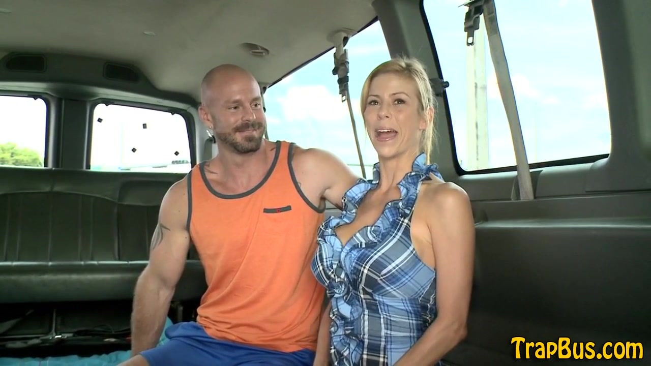 Duped hetro jizz covered Tight sister inlaw pussy
