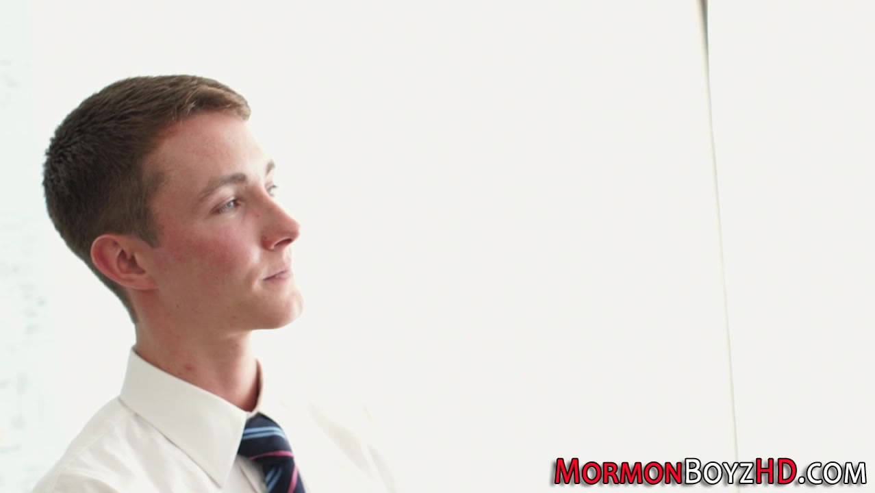 Secretly gay mormon rides Naked sex fuck in nigeria video youtube