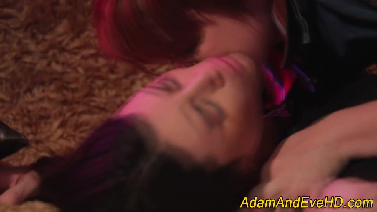 Closeup fuckd lesbians Sister