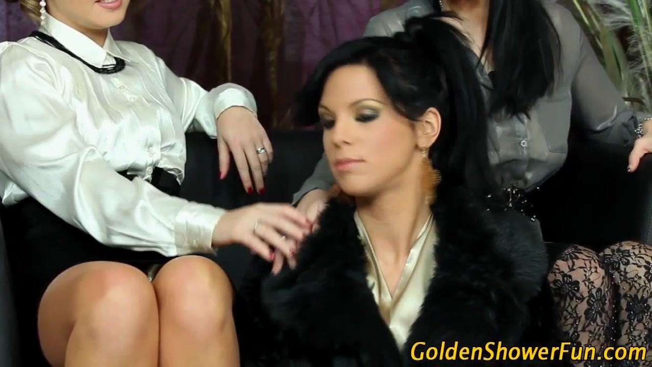 Lesbians pornb fucks Sex