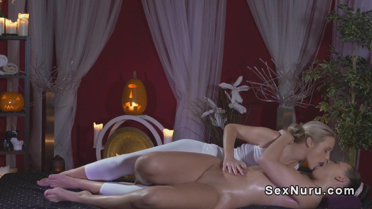 Webcam lesbin sexual fucks