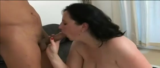 Bulky Storm cant live without Shlong Huge perfect tits in your face while fuck8ng