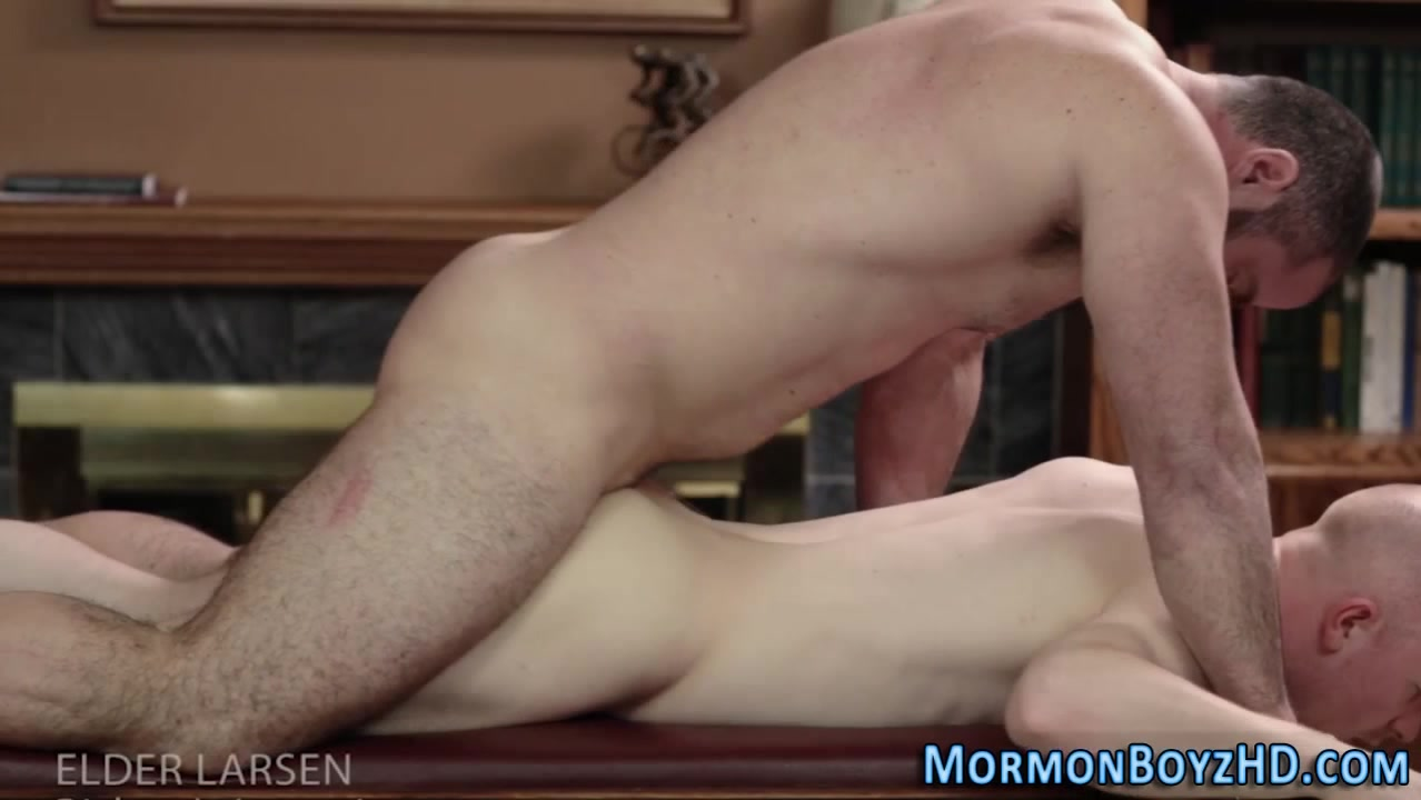 Mormon cums riding cock Boys and girl collage sex