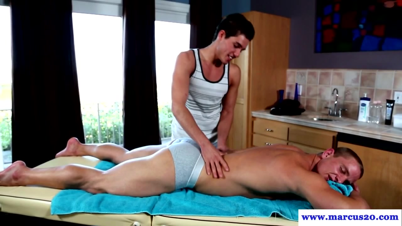 Muscular straight jock assfucks masseur Prism data collection nsa hookups