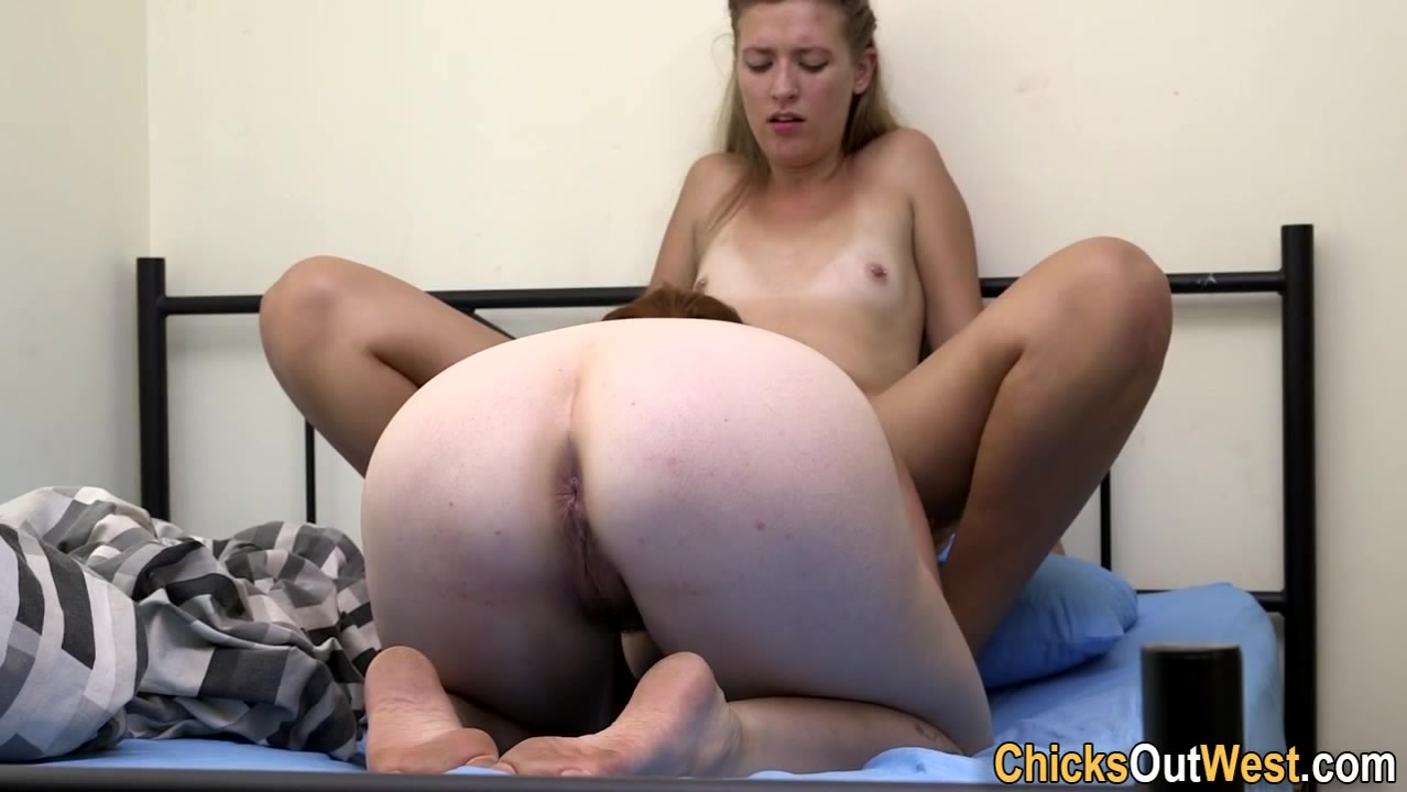 Pornex Eroticia orgasim lesbea