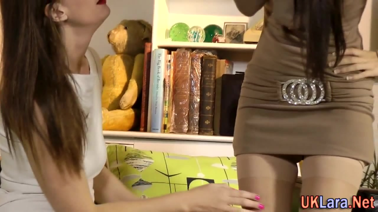 Sexy fucks lesbia Italian