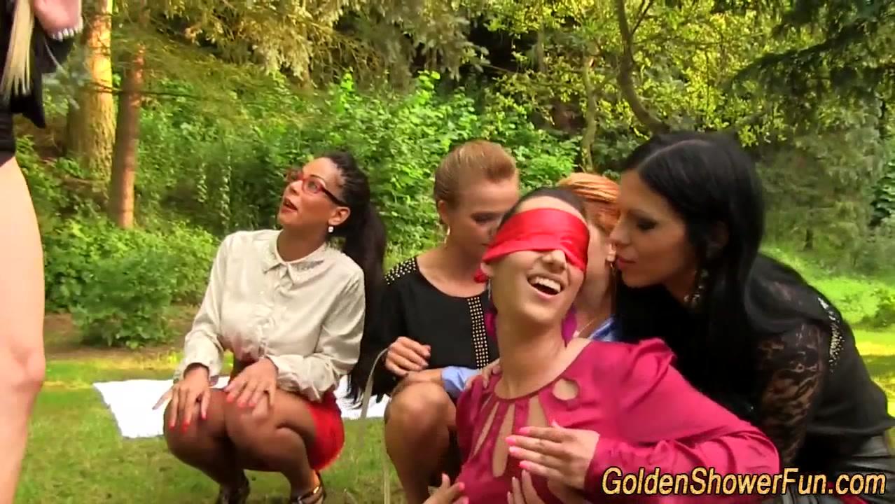 Having sex videos Cougars