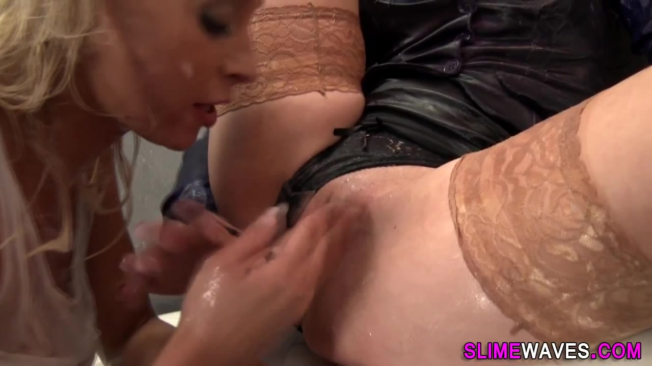 Porno Lesbianh movei sexo
