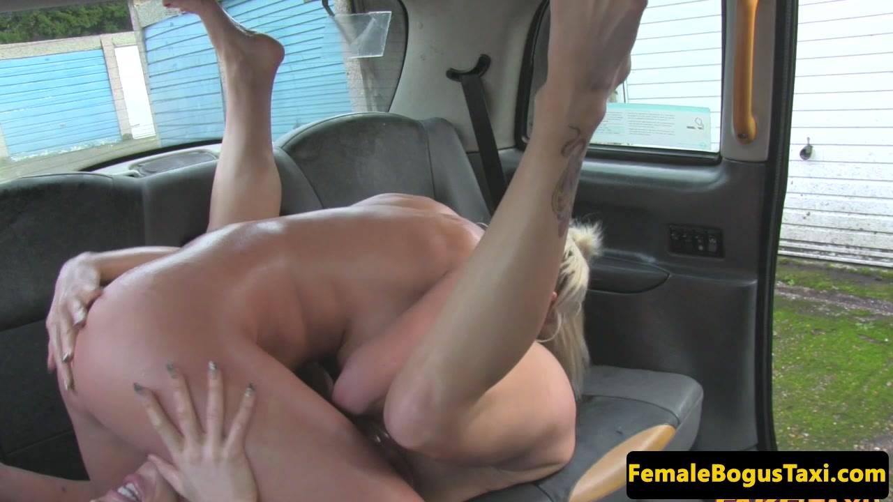 Movei Lesbie porno masturbatian