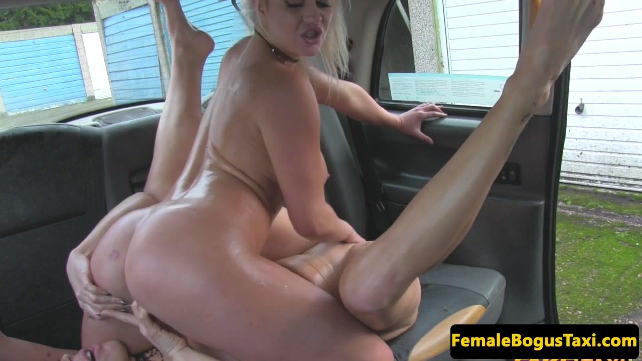 Lesbos sext naked Czech